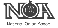NOA National Onion Association