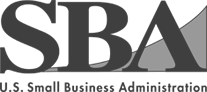 SBA U. S. Small Business Association